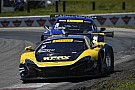 PWC Mid-Ohio PWC: Parente dominates GT opener for McLaren