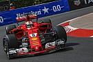 Formula 1 Monaco GP: Dominant Vettel leads Ferrari 1-2 in FP3