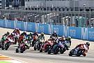 GP d'Aragón : les performances des équipes à la loupe