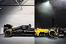 2017 против 2016: сравнение новой машины Renault с прошлогодней