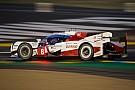 Le Mans Toyota will Distanz-Rekord in Le Mans brechen