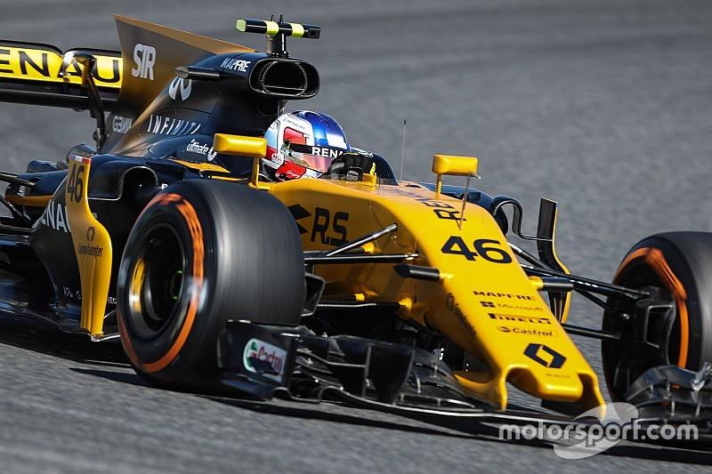 Pirelli se reúne para decidir si cambia sus planes para el GP de Gran Bretaña