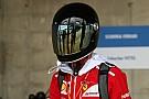 Alonso ve Vettel'den Halo'ya destek