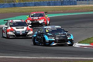 TCR Ultime notizie Ulteriore sconto sul BoP per Audi e Honda