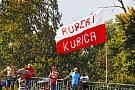 Stop/Go Kubicával lehet teljes az F1 2018: a lengyel terminátor újratöltve