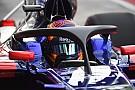 Formel 1 Warum, wieso, weshalb? Die Fakten zur Einführung von Halo in der F1