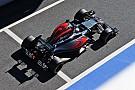 Australian GP: McLaren-Honda team can't wait to go racing again