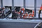Технічний брифінг: переднє антикрило Toro Rosso STR11