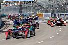 フォーミュラE第3シーズン、ニューヨークでレース開催か?