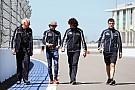 Формула 1 Карлос Сайнс очима його гоночного інженера