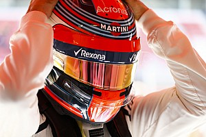 Forma-1 Motorsport.com hírek Villeneuve: forgalomban balesetet okozhat Kubica