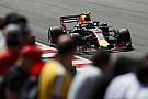 """Lauda: """"Max Verstappen is de ontdekking van de eeuw"""""""