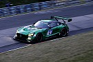 Qualifying VLN5: Black Falcon auf Pole, Manthey startet aus Box