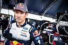 WRC Ogier krijgt puntenstraf met uitstel en boete