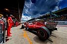 Формула 1 Аэродинамика, мотор, подвеска: Ф1 определилась, что в ней главное