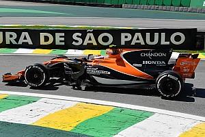 A McLaren miatt fájhat az egész mezőny feje 2018 előtt?