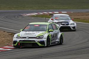 TCR Ultime notizie Scandinavia: Oliver Söderström pronto al debutto con la Golf della Lestrup Racing