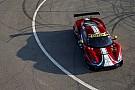 WEC GALERI: Ferrari tampilkan 488 GTE spek 2018