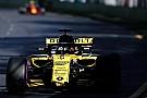 Prost : Avoir un pilote français n'est pas un objectif pour Renault