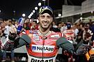 Analyse: Ducati ist gezwungen, Doviziosos Vertrag zu erneuern