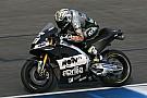 L'Aprilia ritarda l'arrivo del nuovo motore alla prima gara del Mondiale