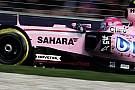 Formule 1 Force India dément les rumeurs de rachat