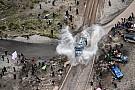 Дакар-2018, Етап 7: подвійний удар по КамАЗ