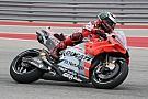 MotoGP Jorge Lorenzo: Geht es in Europa endlich wieder aufwärts?