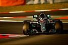 Para Prost, Hamilton inicia la temporada