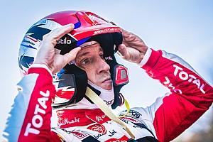 WRC Résumé d'essais Shakedown - Meeke fait la