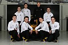 Formula 1 Renault wants F1 customers to take its young drivers