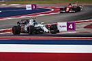 Formula 1 GALERI: Suasana latihan GP Amerika Serikat di Austin
