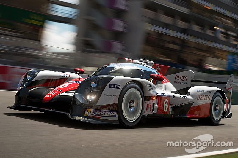 Mozielőzetesen a Gran Turismo Sport: minden idők legjobb autós játéka?