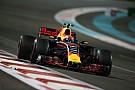 A Red Bull egy csodafegyverrel készül az új szezonra: csak a motor a kérdőjel?