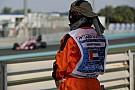 Текстова трансляція гонки Ф1 Гран Прі Абу-Дабі