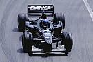 Vidéo - L'Histoire d'Arrows en Formule 1