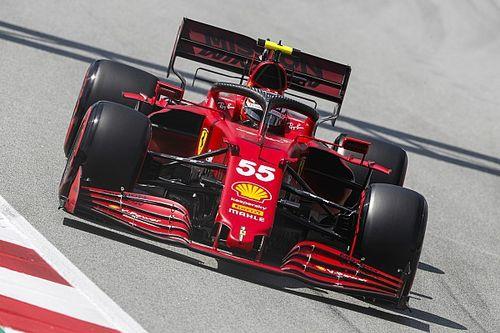 LIVE Formula 1, Gran Premio di Spagna: Qualifiche
