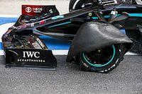 "Pirelli va analyser les crevaisons de Silverstone ""à 360°"""