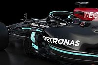 The tricky driver conundrums facing Mercedes in F1 2021