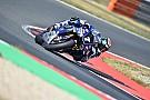 FIM Endurance Smith hospitalised after Oschersleben 8h practice crash