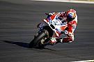 "Ciabatti: ""Stoner refusing Austria chance means he won't race again"""