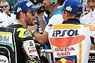 Crutchlow klaim Honda punya pembalap terbaik