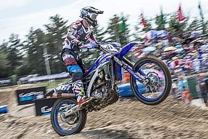 MXGP Raceverslag MXGP Zweden: Febvre verreweg de snelste, Herlings valt uit