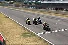 CIV Supersport Arduini e Grassia fanno centro al Mugello nella Supersport 300