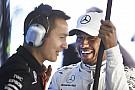 Hamilton nyerte a belga időmérőt Vettel előtt: megvan Schumacher rekordja!