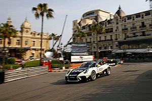 Porsche Supercup Qualifiche Ammermueller comanda a Montecarlo e conquista una grande pole