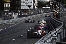 Бирмингем стал кандидатом на проведение Формулы Е вместо Монреаля