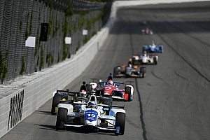 IndyCar Preview