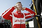 IndyCar Bourdais reçoit le feu vert des médecins pour un retour