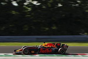 Formel 1 Kommentar Carlos Sainz' Wechsel zu Renault - die große F1-Chance für Pierre Gasly?
